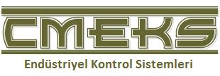 cmeks_logo1